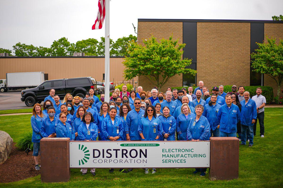 Distron-Employees-Image